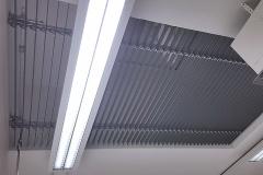 moottoroidut_aurinkosuojat_keskussairaala-lahti1