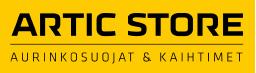 logo_artic_store
